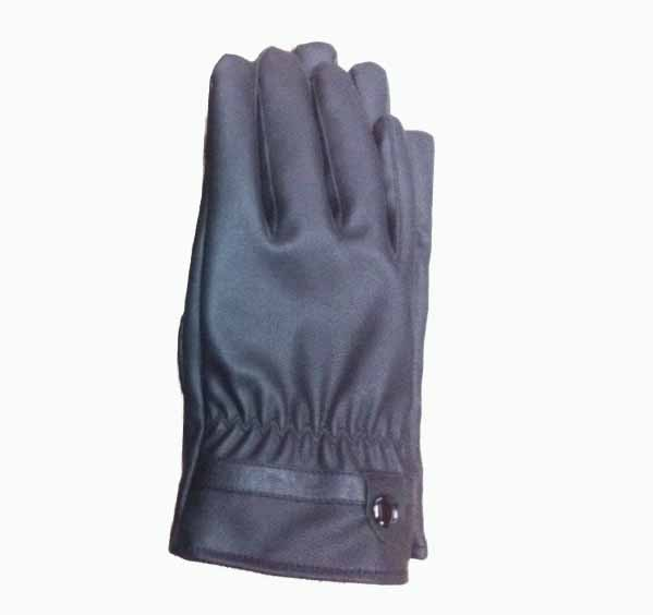 products-Winter Gloves
