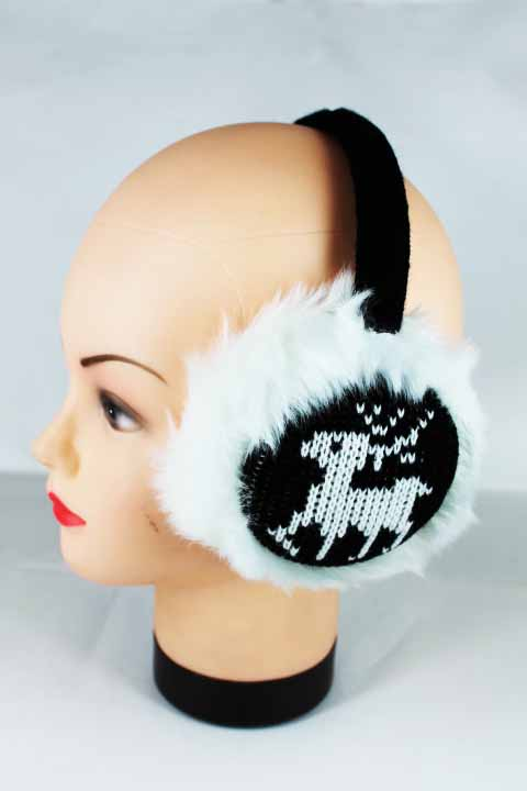 products-Ear Pad
