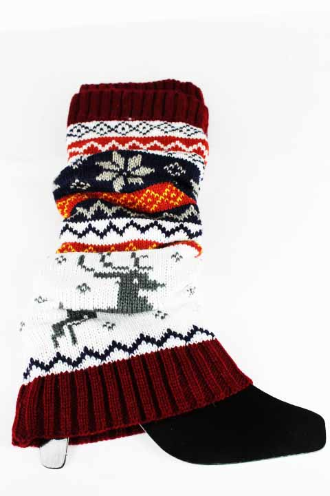 products-leg warmers