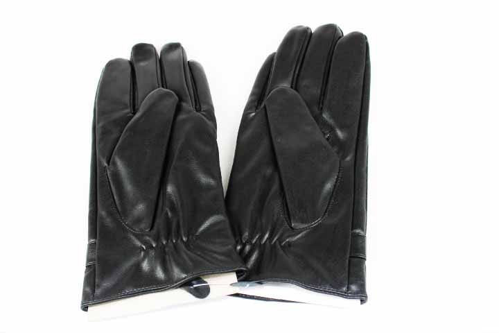 products-Gloves