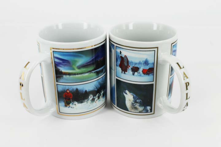 products-Ceramic mug