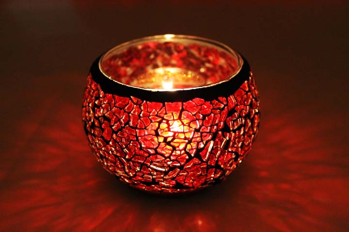 products-Candle cups