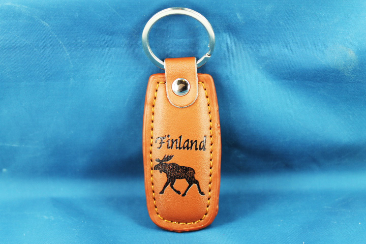 products-Keyring